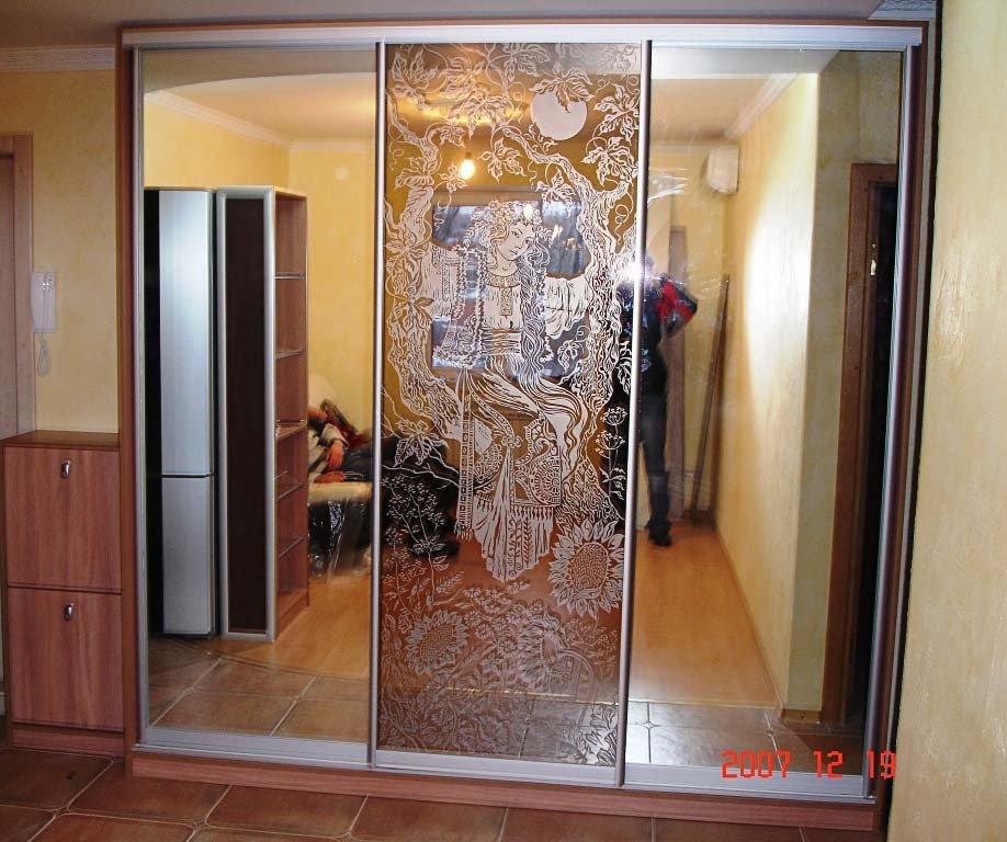 Дизайн гостевой комнаты в коттедже